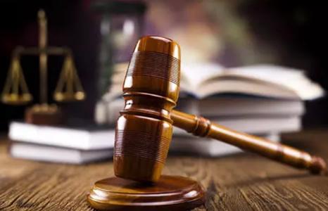 同日出具欠条与收据之债权债务的司法认定