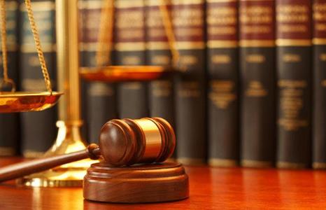 虚构1400万元工程款进行虚假诉讼重庆四中院对两家涉案公司分别罚款10万元