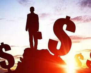 洛阳债权债务 以物抵债的法律风险和操作模式