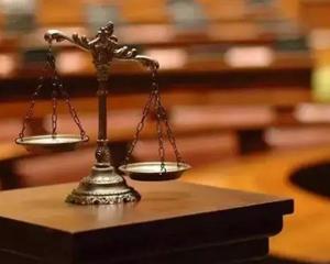 洛阳债权债务 丈夫擅自处分夫妻共同财产,妻子 要求返还获得法院支持