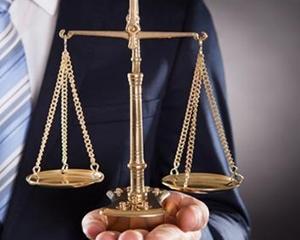 向职业放贷人借款 洛阳债权申报 法院认定合同无效